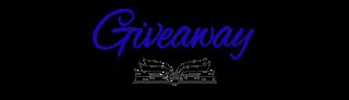 7f883-blue_giveaway