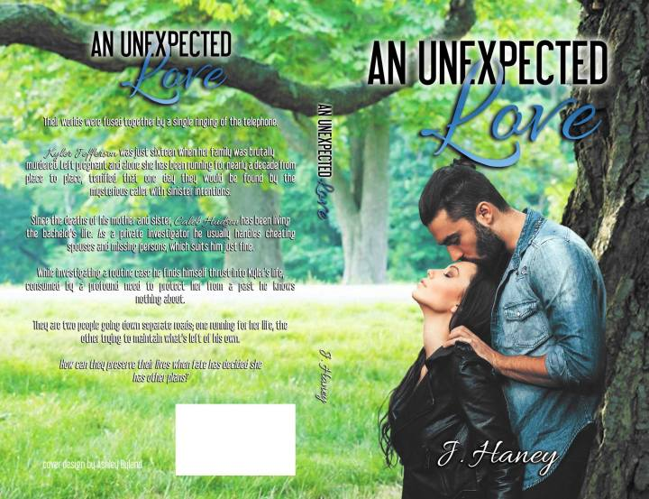 An Unexpected Love full