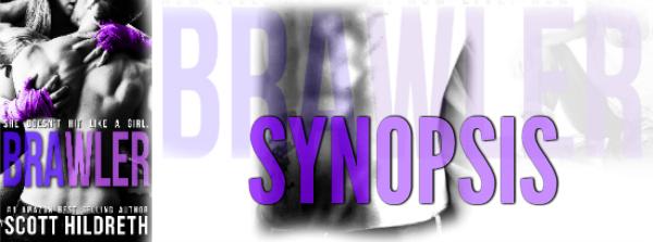 Brawler Synopsis