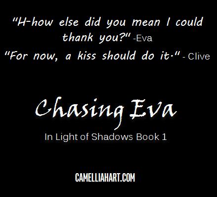 Chasing Eva Teaser 4