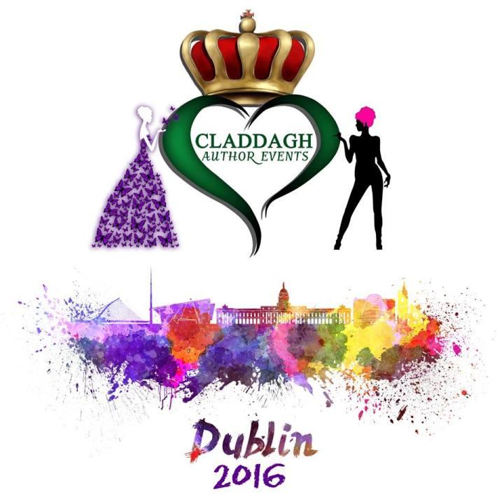 Claddagh Dublin 2016