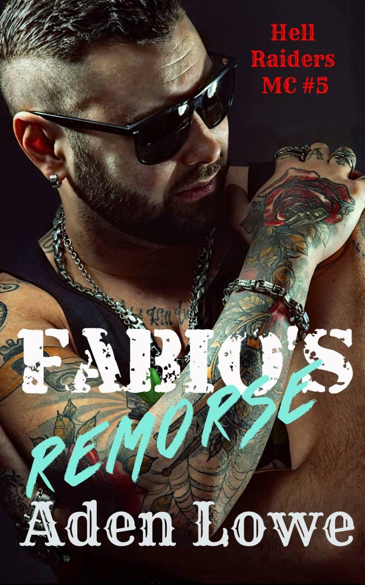 Fabio's Remorse