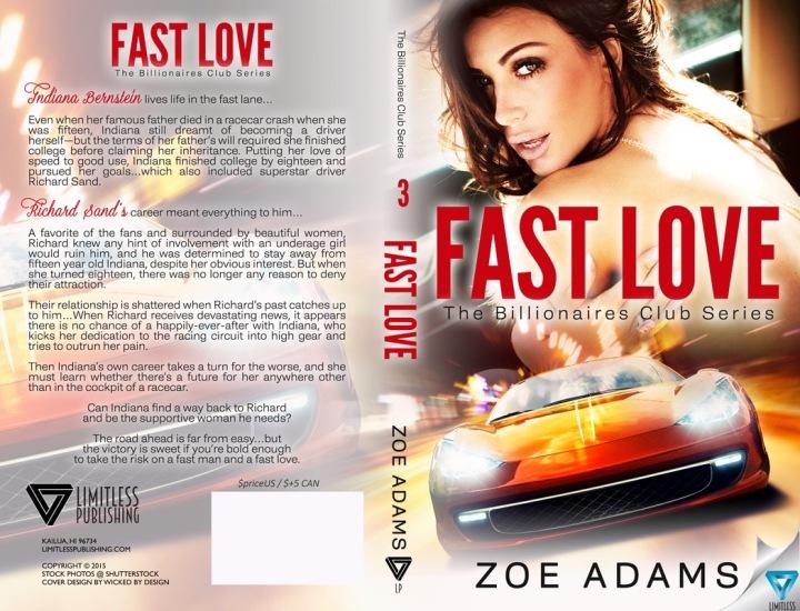 FastLove_fullBookJacket