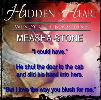 Hidden Heart Teaser 2