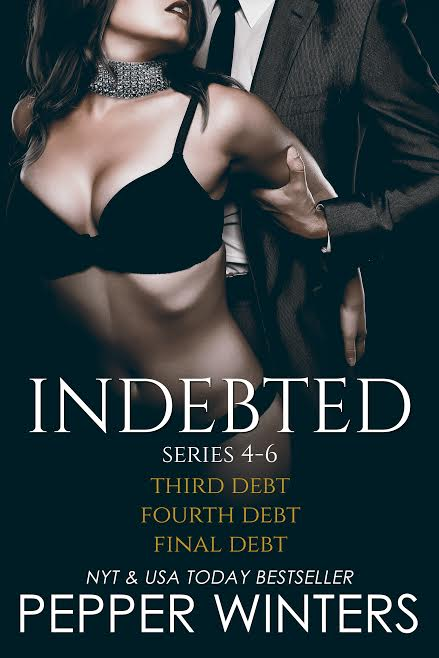 indebted cover 3