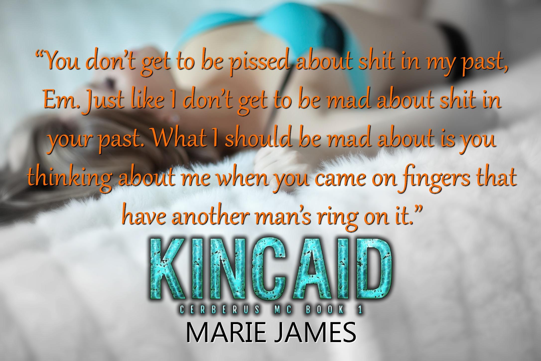 Kincaid Teaser 4