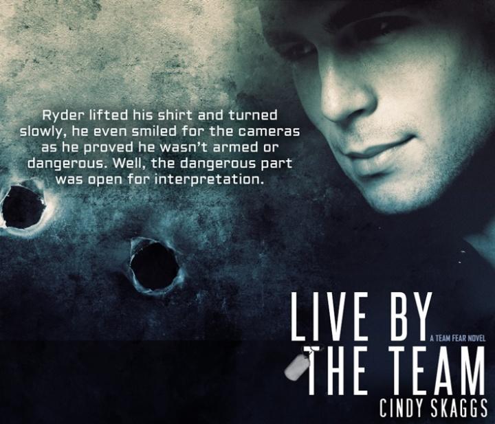 Live-Teaser1