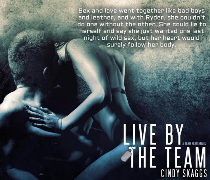 Live-Teaser2