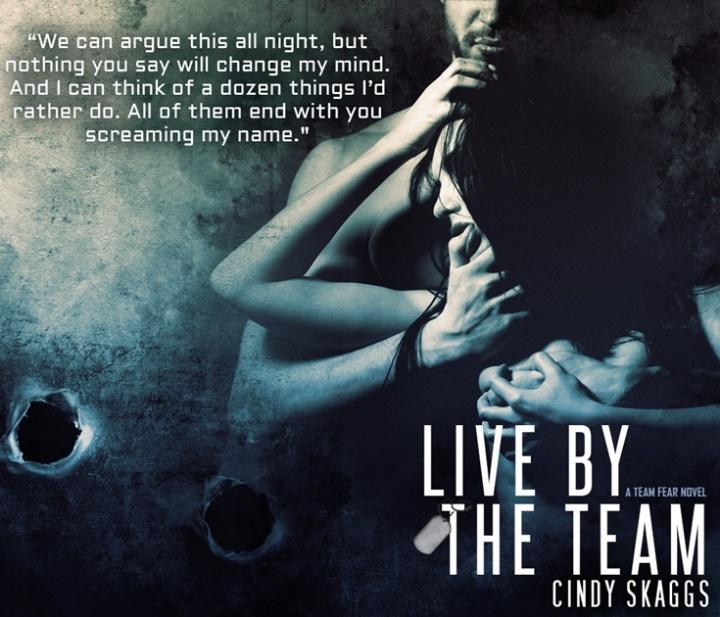 Live-Teaser4