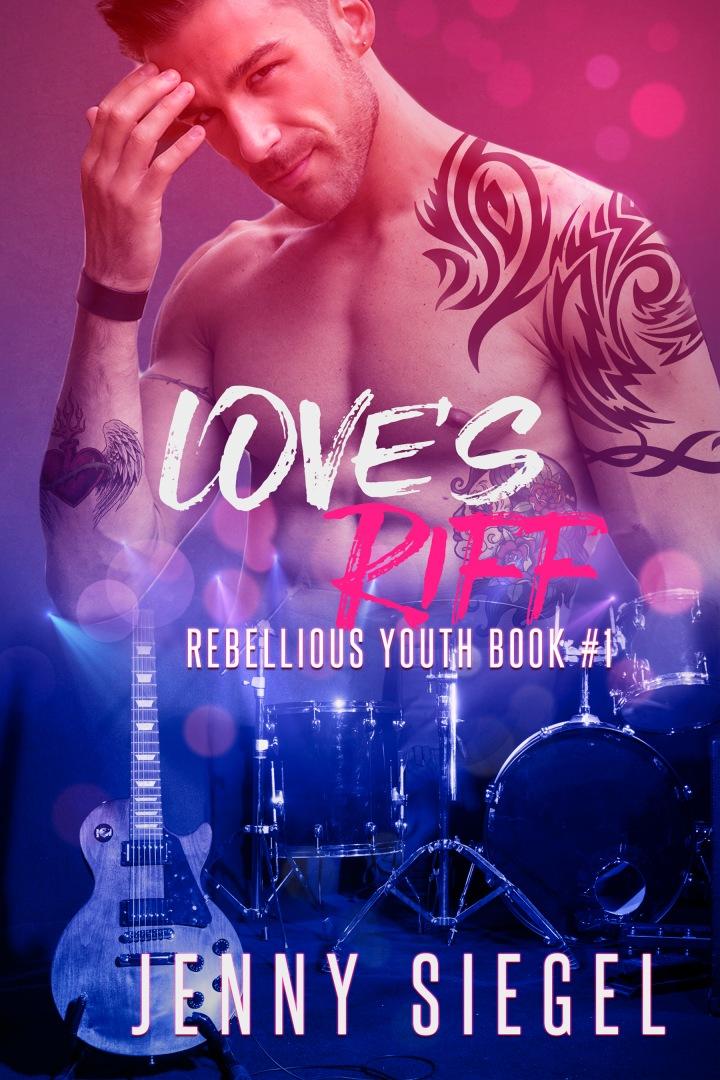 Love's Riff