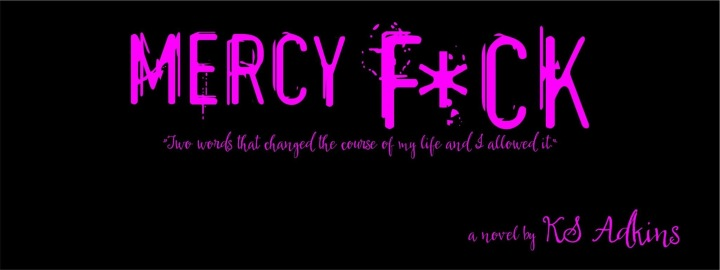 Mercy Fck banner