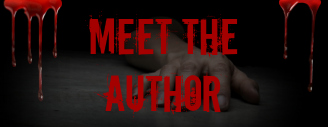 Pieces Meettheauthor