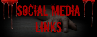 Pieces  socialmedialinks