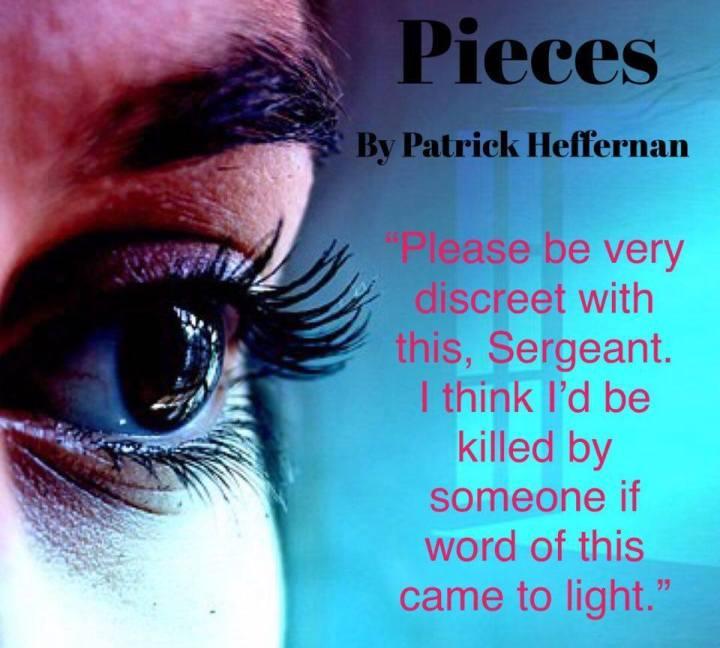 Pieces T4