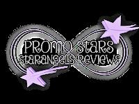 Promo Stars Starangels Review