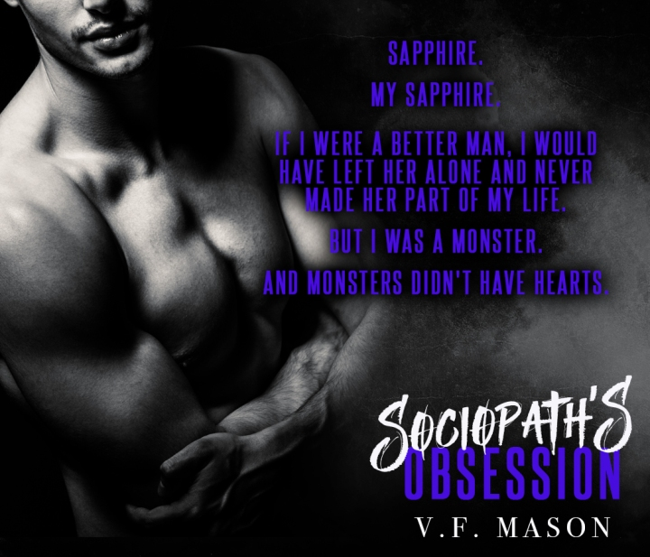 Sociopaths Obession-Teaser1