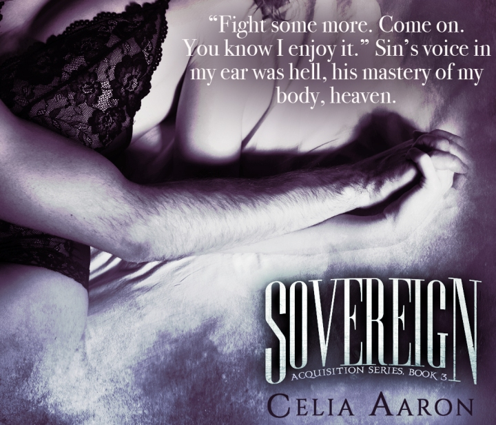 Sovereign-teaser4