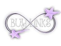 StarAngels Reviews BUY LINKS