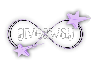 StarAngels Reviews giveaway