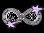 StarAngels Reviews synopsis