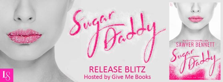 Sugar DaddyRB Banner