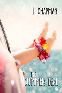 Summer Sun EB