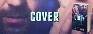 Teach Me Dirty  cover