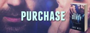 Teach Me Dirty  purchase