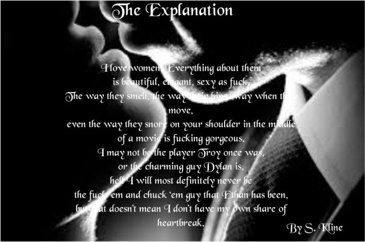 The Explanation  T2