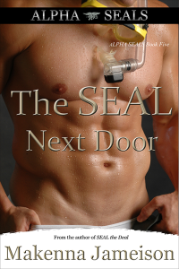 The-SEAL-Next-Door