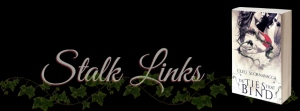The Ties That Bind  stalk links