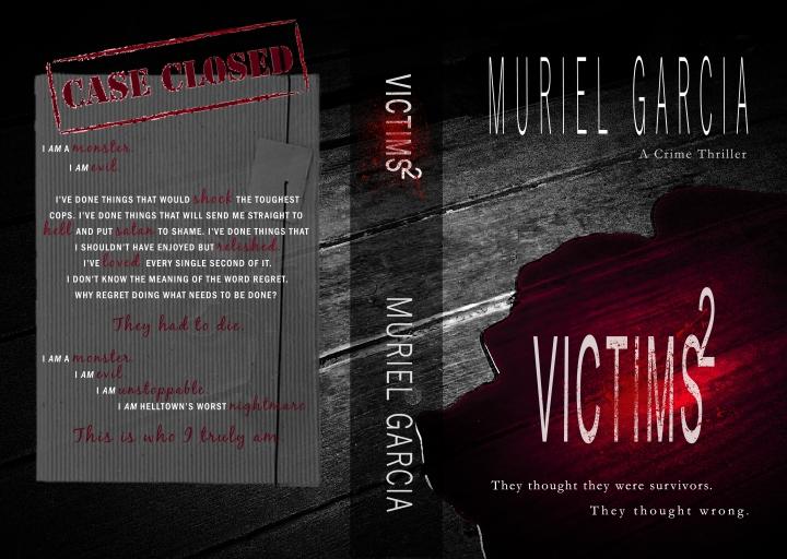 Victims 2 Full