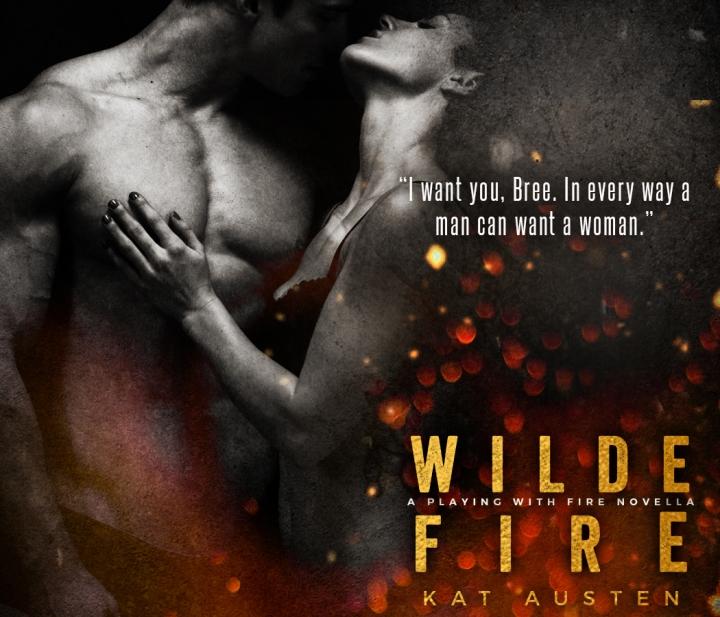 Wilde Fire Teaser1