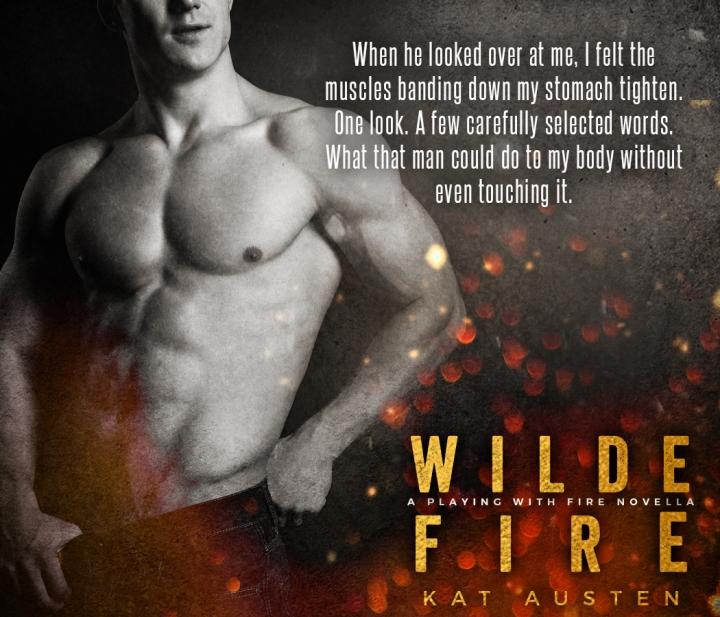 Wilde Fire Teaser3 wf
