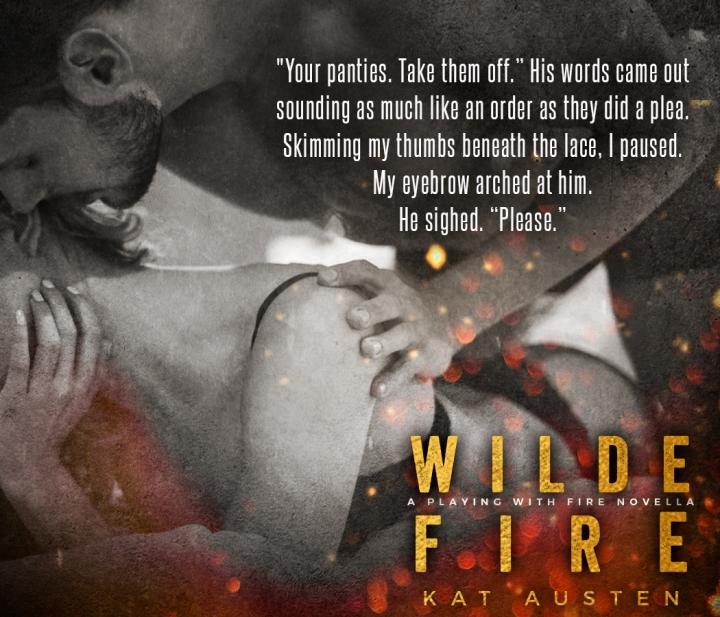 Wilde Fire Teaser4 wf