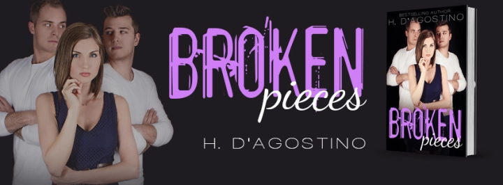 Broken Pieces FB Banner BP