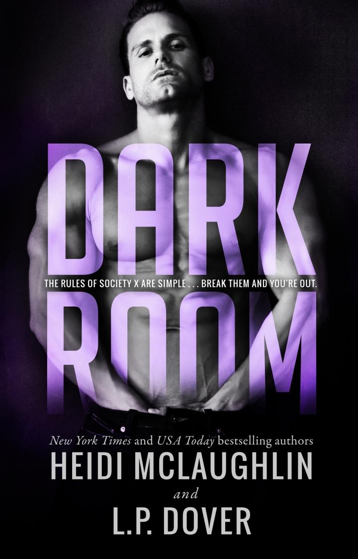 DarkRoom Amazon-2