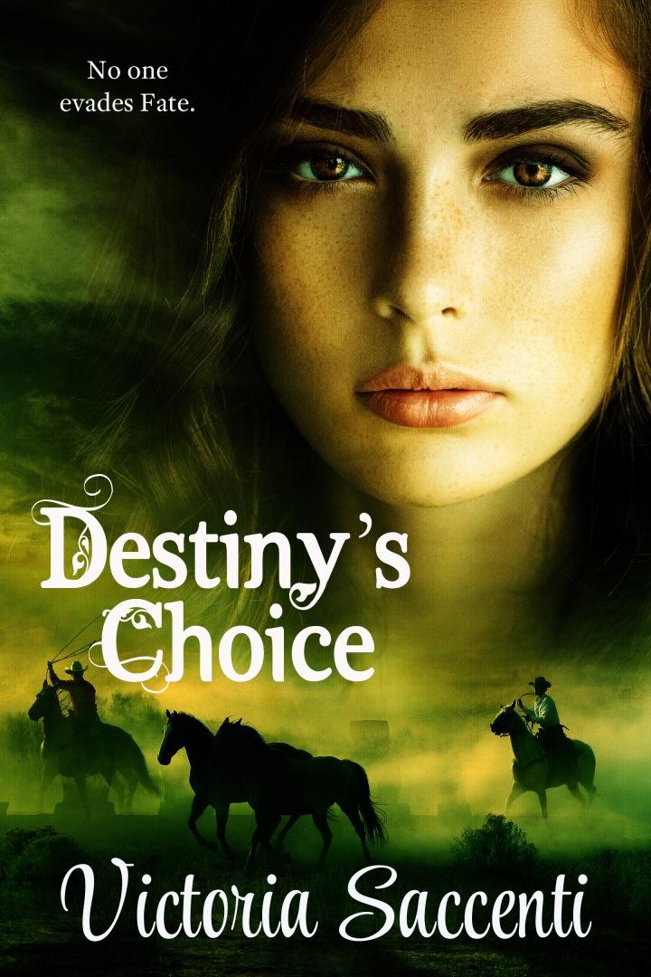 DestinysChoice1800w copy 2