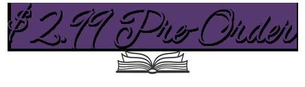 Enticing dark purple_$2.99 preorder