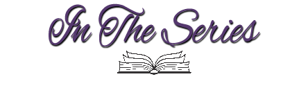 Enticing dark purple_in the series-3