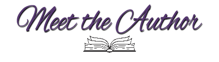 Enticing dark purple_meet the author-4