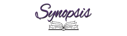 Enticing dark purple_synopsis-4