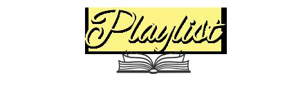 Enticing yellow playlist