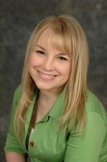 Jillian Neal