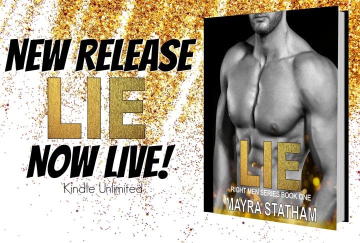 Lie Now Live