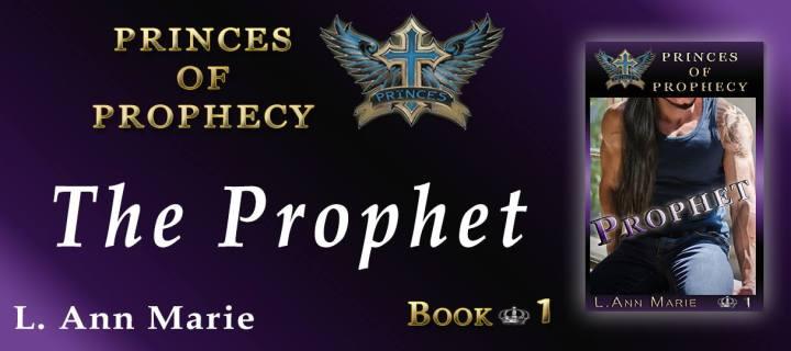 Prophet t1