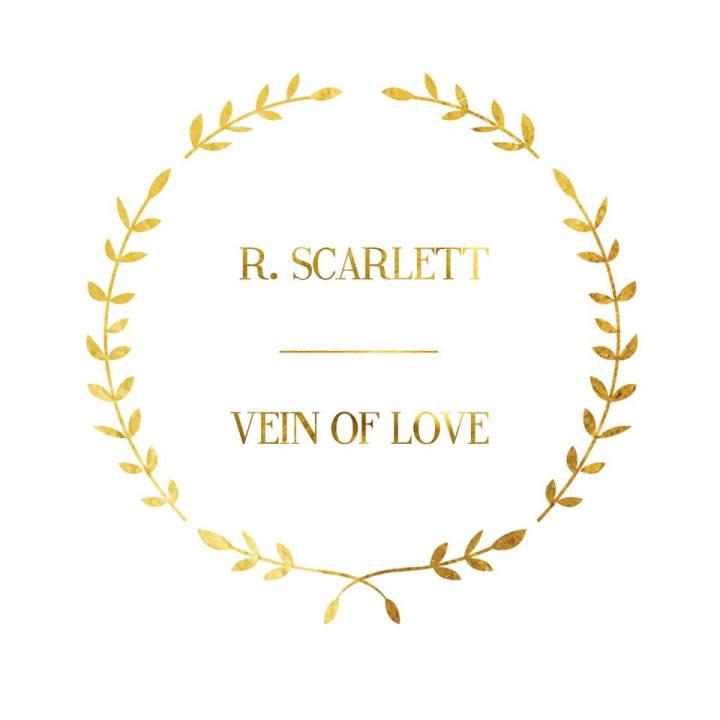 R. Scarlett
