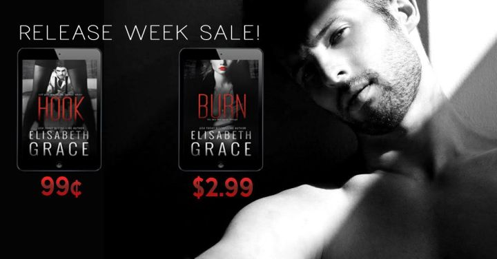 burn sale price teaser