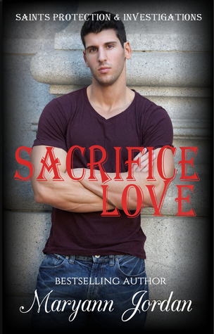 Sacrifice Love