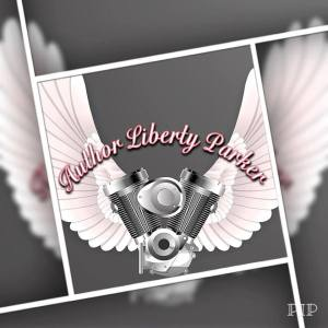 18571-liberty